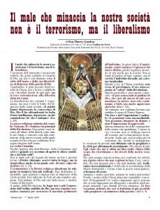 Chiesa viva 481 A_Pagina_07