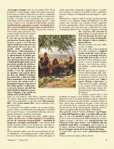 Chiesa viva 481 A_Pagina_09