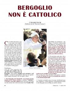 Chiesa viva 481 A_Pagina_10