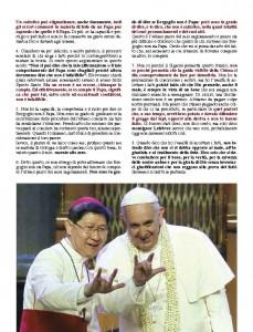 Chiesa viva 481 A_Pagina_11