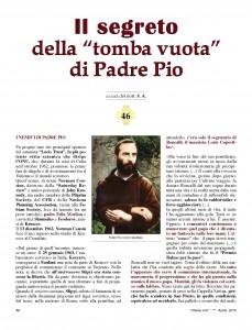 Chiesa viva 481 A_Pagina_14