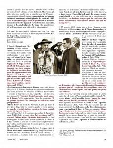 Chiesa viva 481 A_Pagina_15