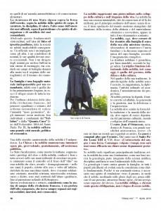 Chiesa viva 481 A_Pagina_18
