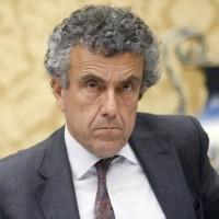 Camera - convegno alleanza italiana per la famiglia