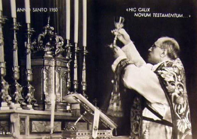 Pio-XII-10