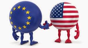 USA UE