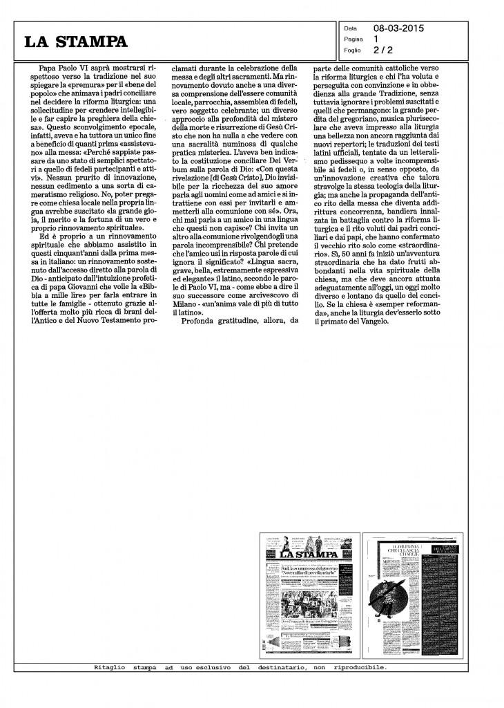lo schifo di bose_Pagina_2