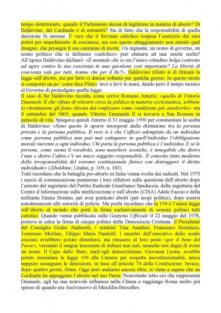 ABORTISTA_Pagina_2