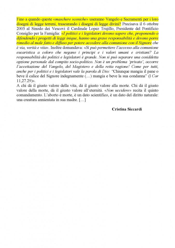 ABORTISTA_Pagina_3