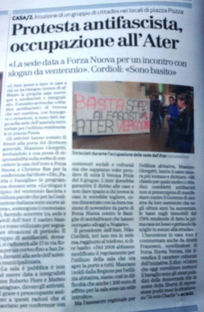 ARTICOLO ARENA3