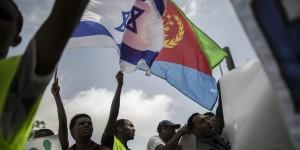Eritrean-protest-900x450-1428577293