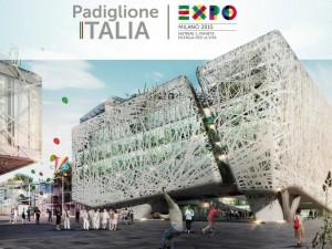 Expo 2015 di Milano