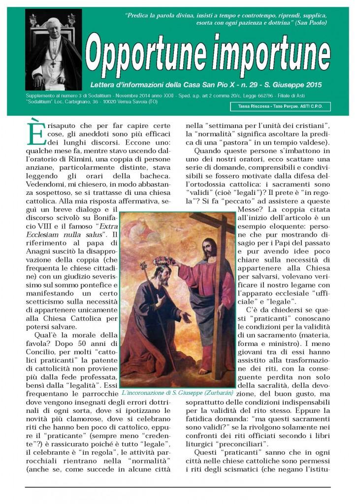 Opportune_29_Pagina_1