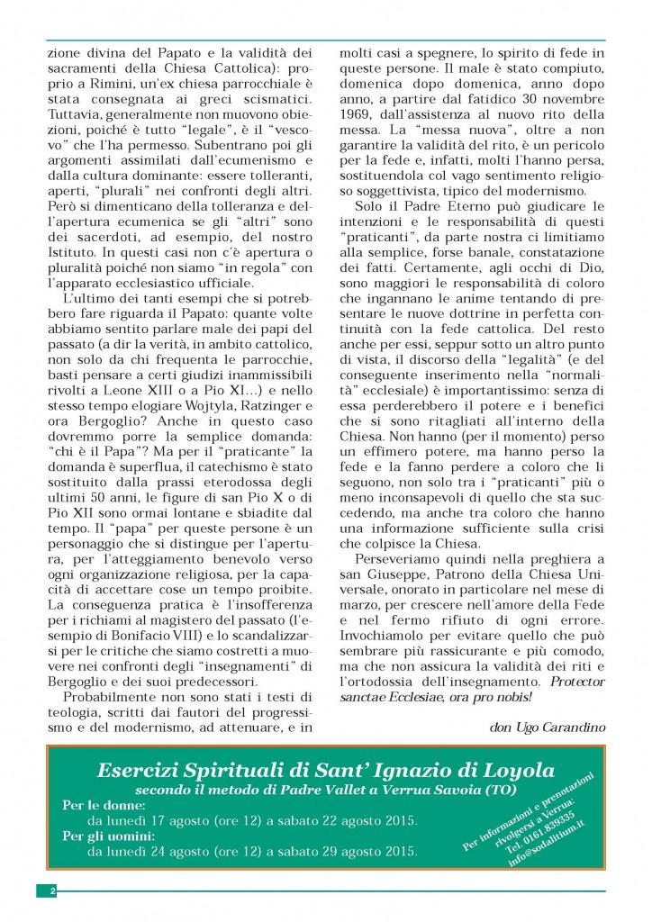 Opportune_29_Pagina_2