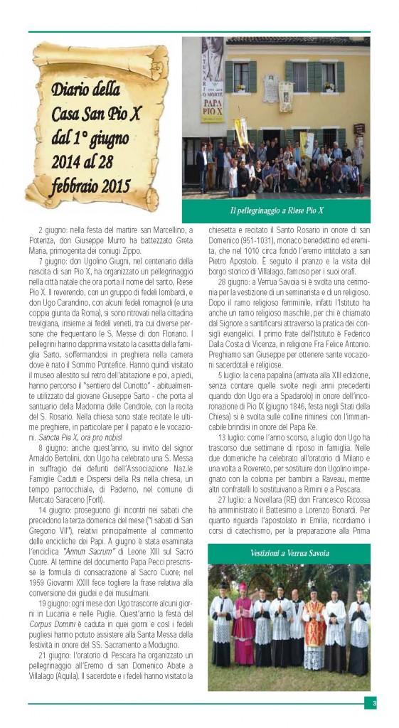 Opportune_29_Pagina_3