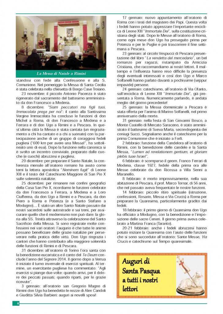 Opportune_29_Pagina_6