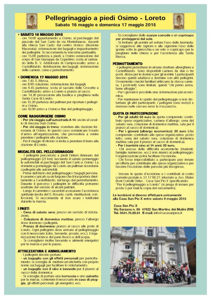Opportune_29_Pagina_7