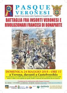 VOLANTINO PASQUE VERONESI_Pagina_1
