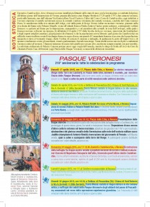 VOLANTINO PASQUE VERONESI_Pagina_2