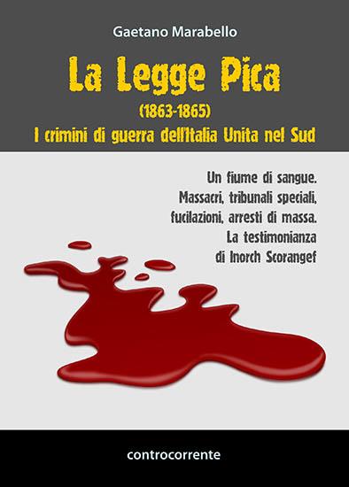 legge pica