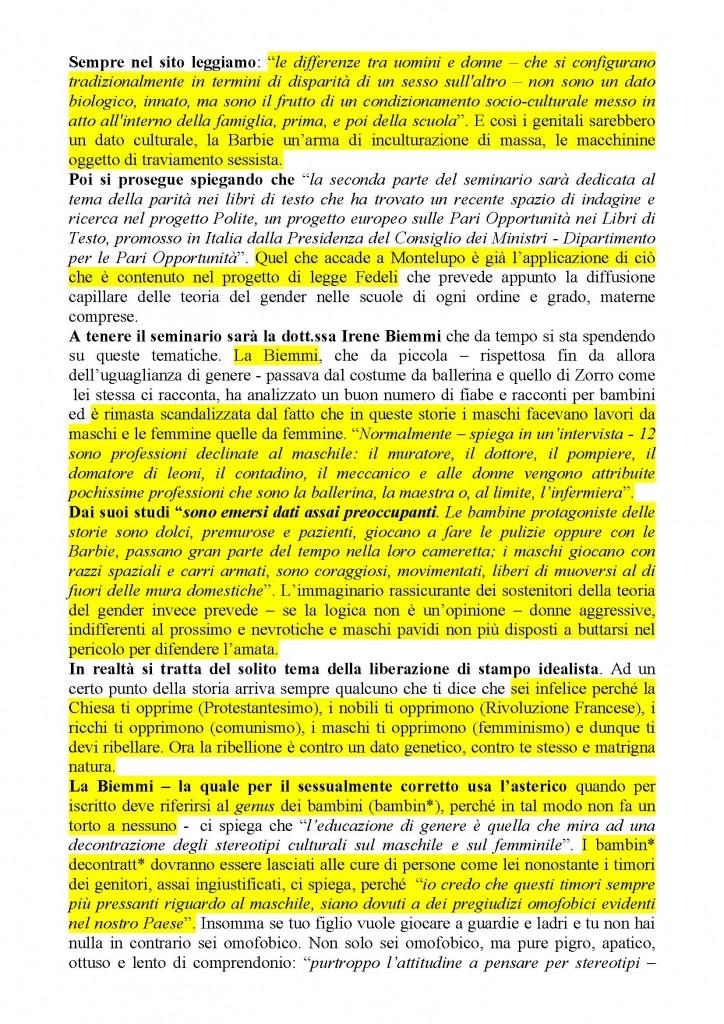 GENIMON_Pagina_2