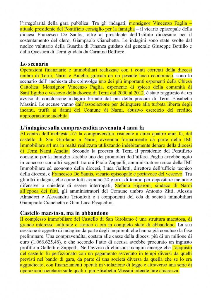 Paglia mons. Vincenzo Pagina_2