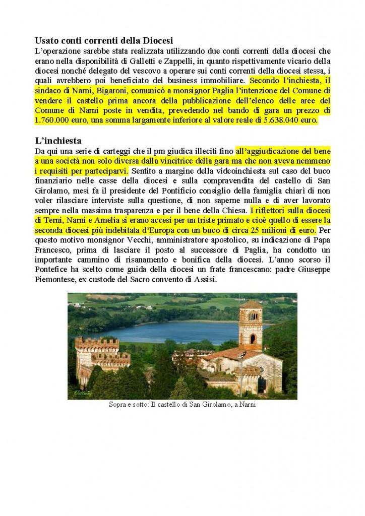 Paglia mons. Vincenzo  Pagina_3