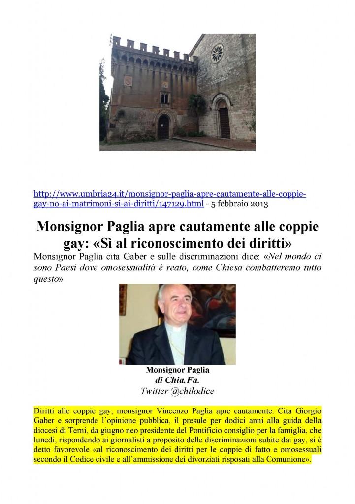 Paglia mons. Vincenzo Pagina_4