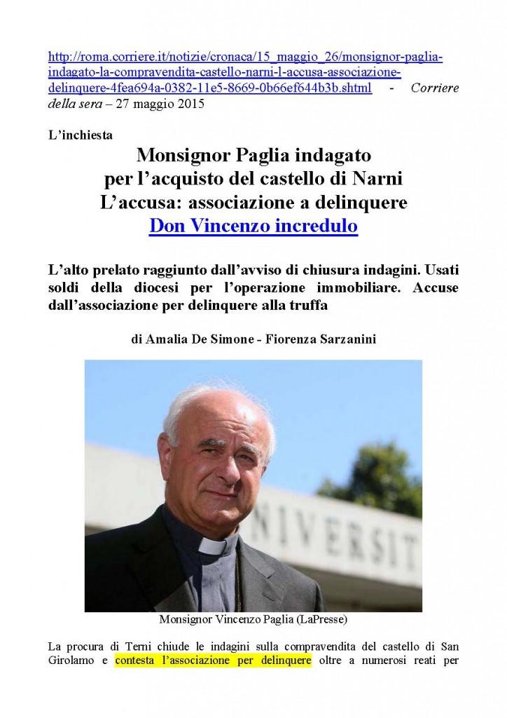 Paglia mons. Vincenzo _Pagina_1