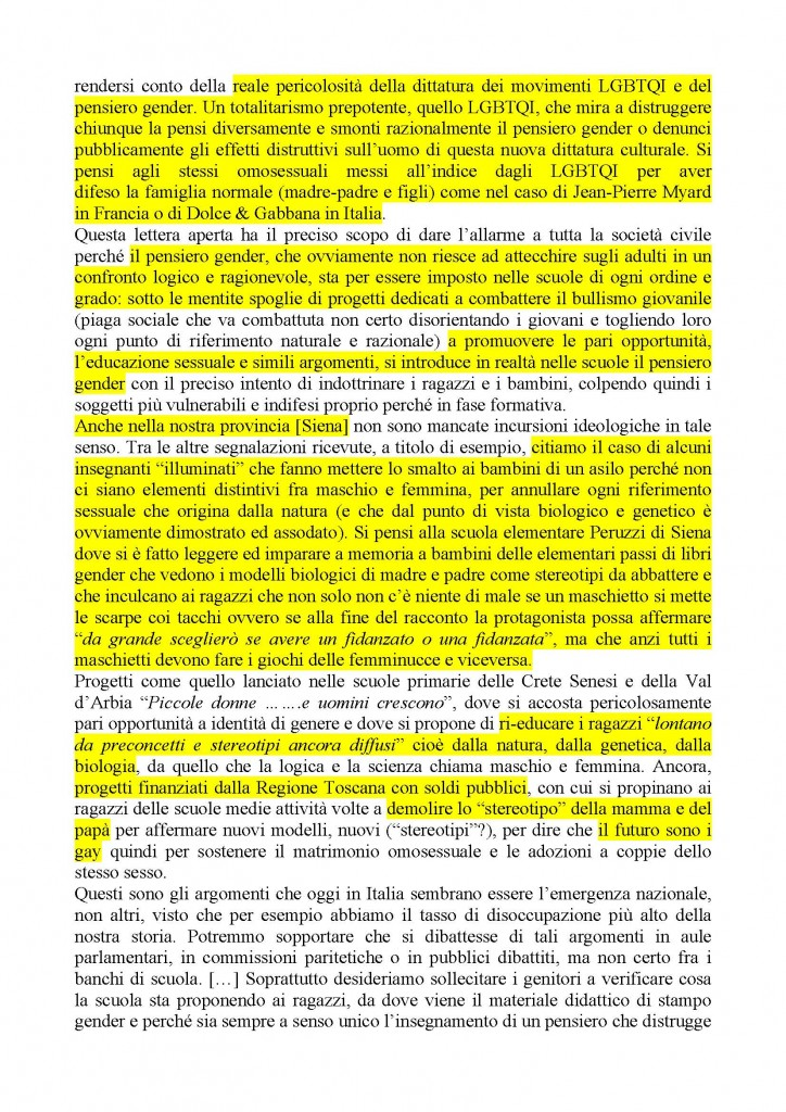 TRUCCHI_Pagina_2