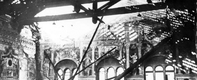 Treviso-bombardata--670x274