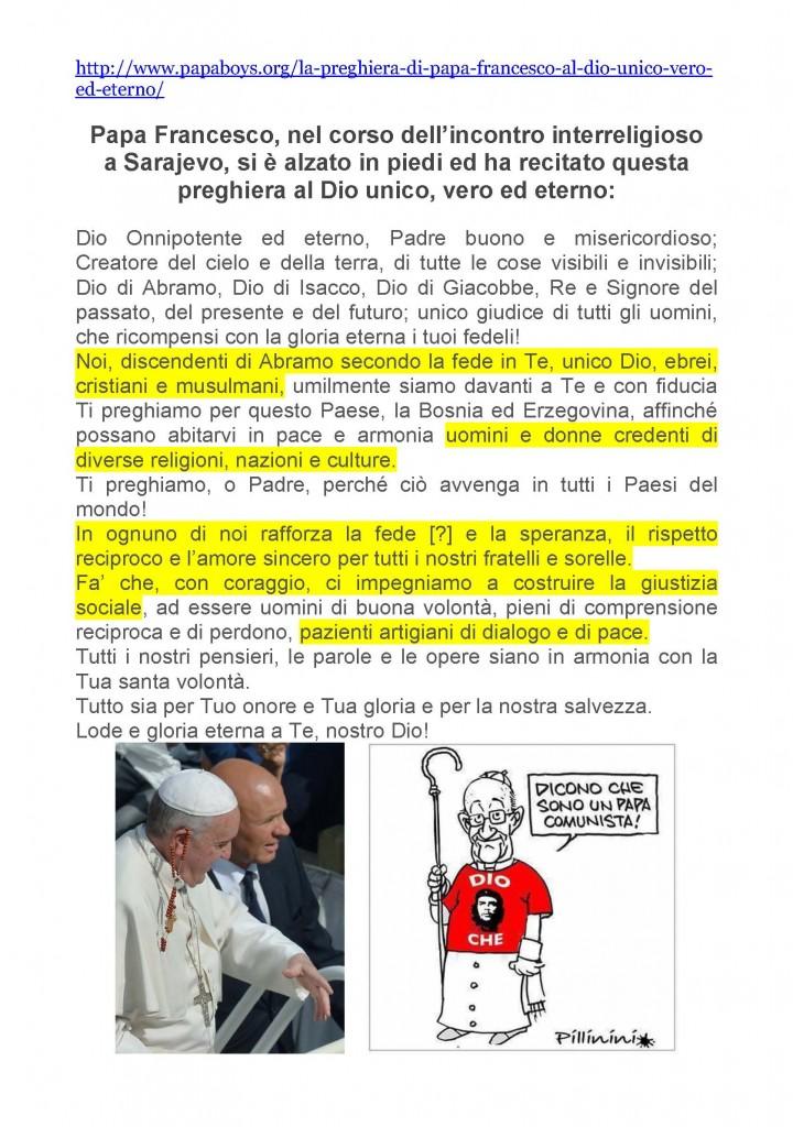 BERGOLIO APOSTATA_Pagina_1