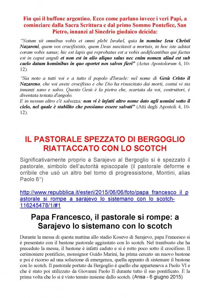 BERGOLIO APOSTATA_Pagina_2