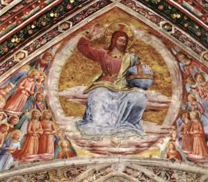 Cristo-Giudice-650x570-300x263