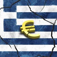 GRECIA VS EURO