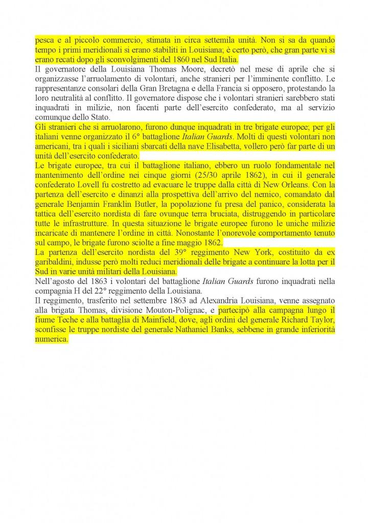 SOLDATI BORBONICI_Pagina_3