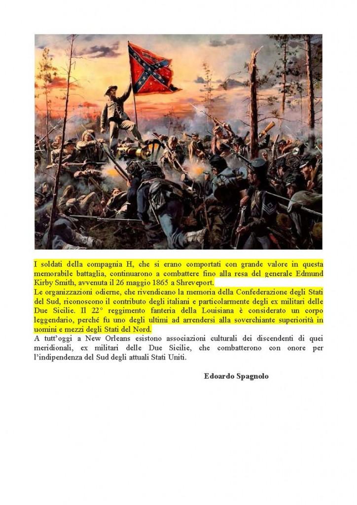 SOLDATI BORBONICI_Pagina_4