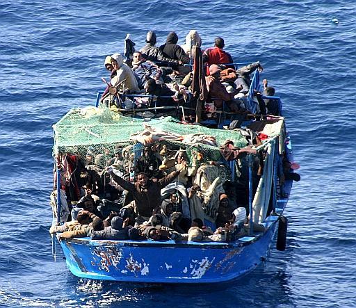 barcone-migranti1