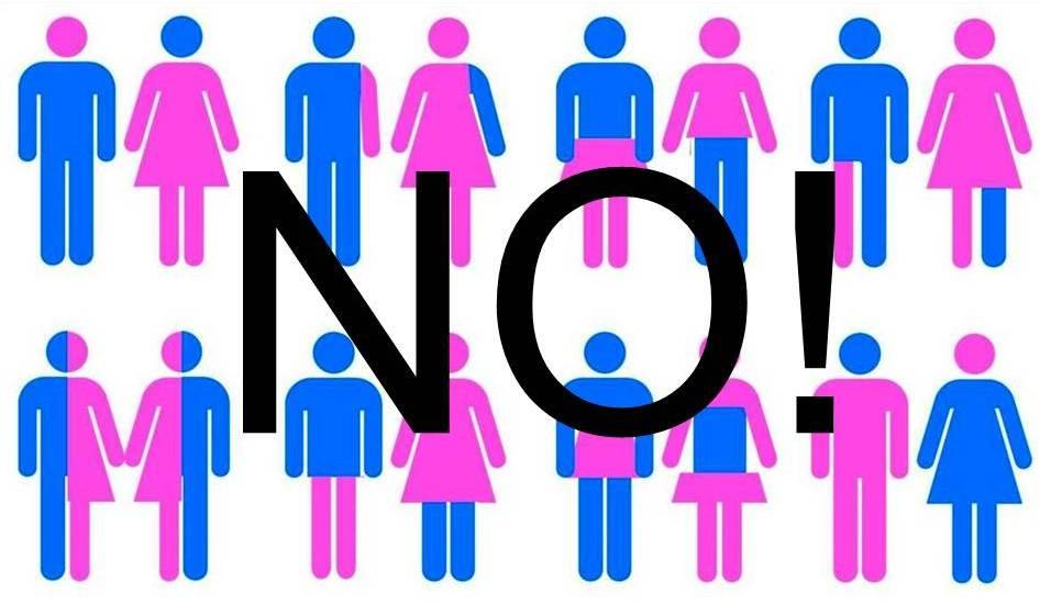 famiglia_gender