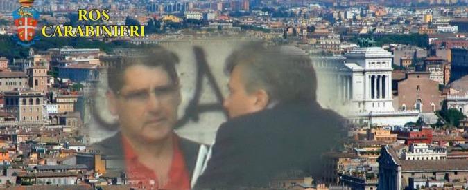 mafia capitale3