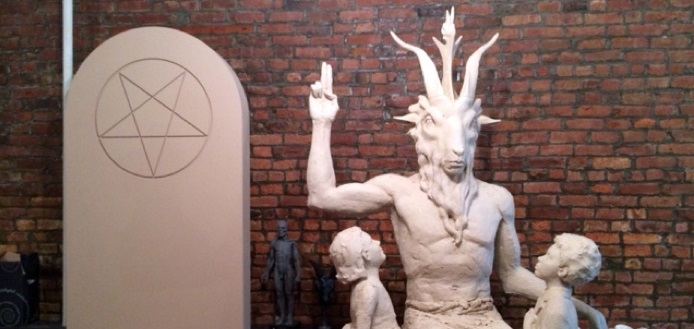 satanisti_aborto_gay