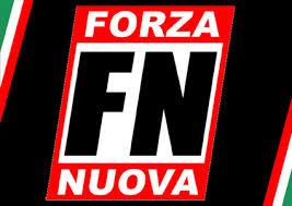FORZA NUOVA