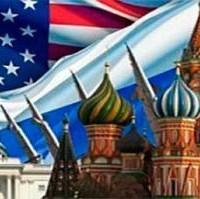 NATO VS RUSSIA