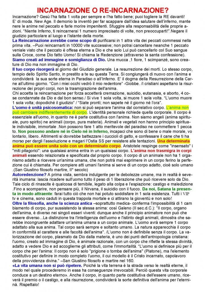 REINCARNAZIONE_Pagina_1