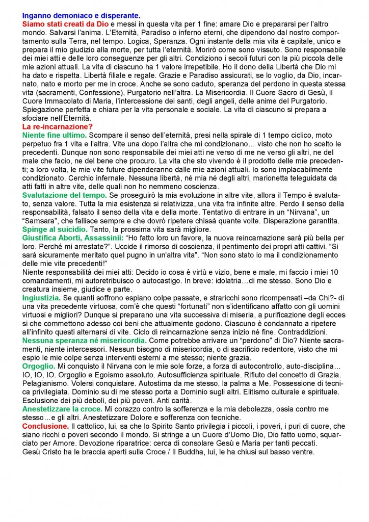 REINCARNAZIONE_Pagina_2
