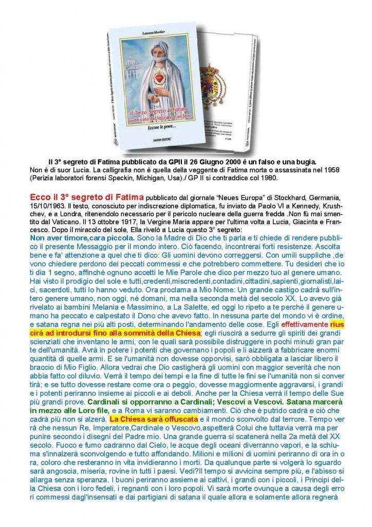 Terzo segreto di fatima_Pagina_1
