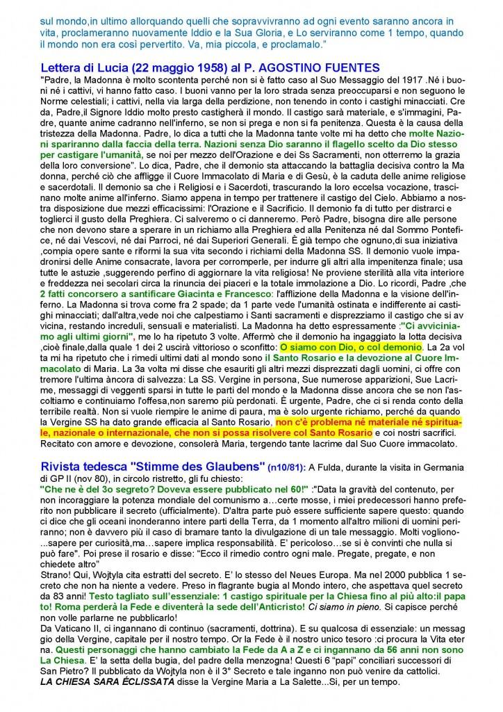 Terzo segreto di fatima_Pagina_2