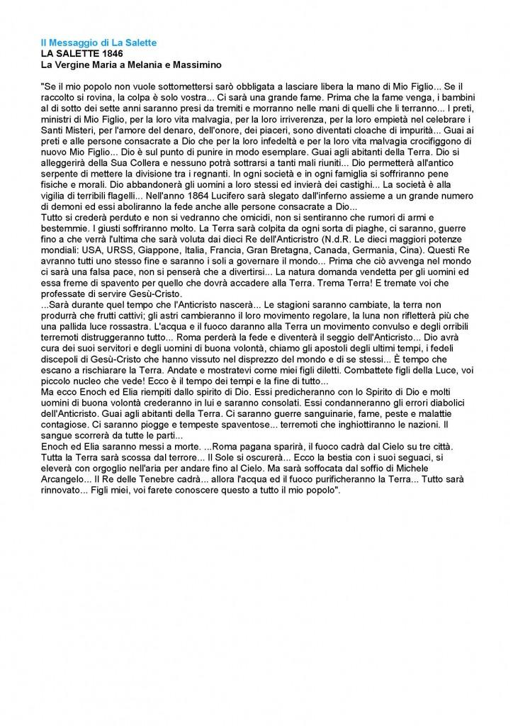 Terzo segreto di fatima_Pagina_3
