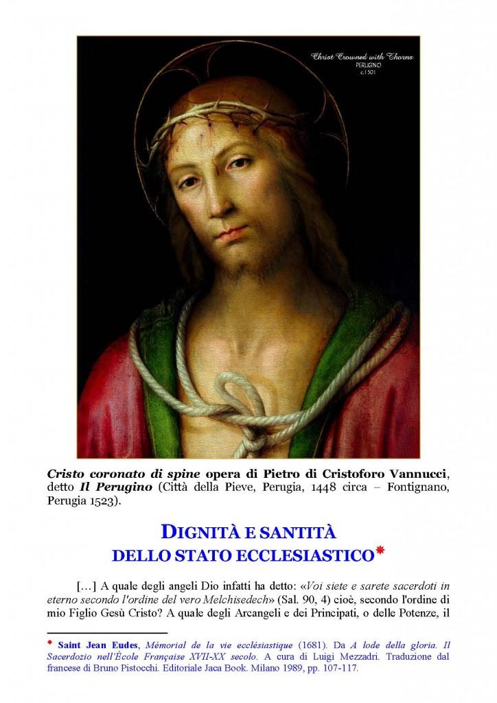 martorel_Pagina_10