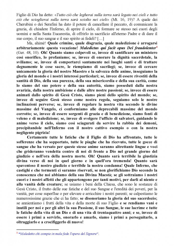 martorel_Pagina_11
